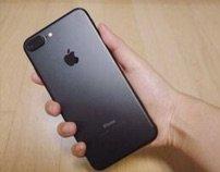 ‼️‼️куплю айфон 7 plus ‼️‼️ за нал приеду заберу   в Бишкек
