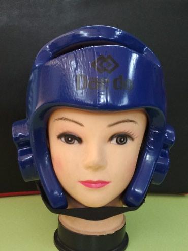 Шлемы в Бишкек