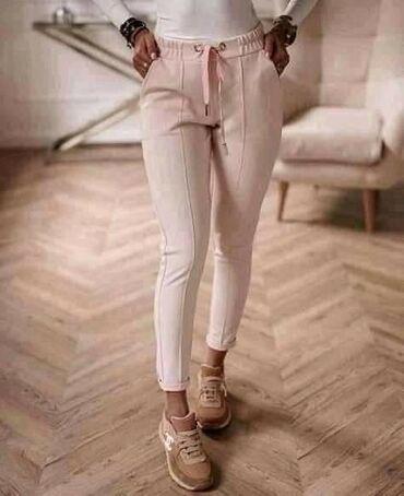 Pantalone e - Srbija: 1250 din/kom