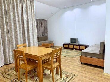Аренда отелей и хостелов в Кыргызстан: Сдается в аренду Квартира в пансионате Лазурный берег, село Чок-Тал