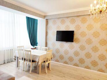 ремонт кожаных изделий в Азербайджан: Продается квартира: 2 комнаты, 84 кв. м