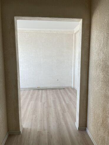 Недвижимость - Бает: 1 комната, 35 кв. м С мебелью