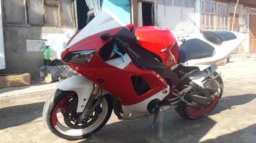 bmw x1 sdrive16d mt в Кыргызстан: BMW X1 1 л. 2004