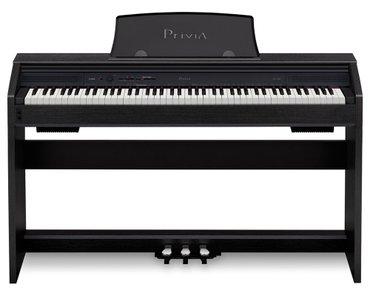 Цифровые пианино. от 45000 сом. Синтезаторы. от 6500 сом.  Дом торговл в Бишкек - фото 6