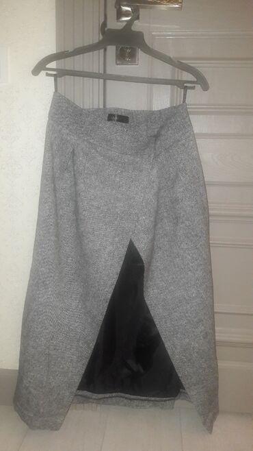 Ubka French style