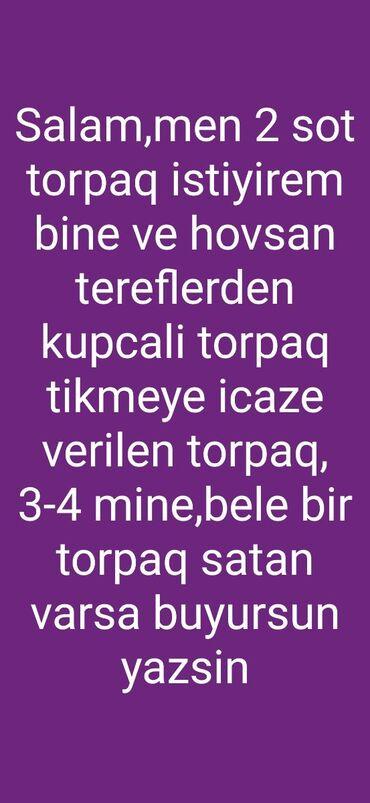 ev almaq - Azərbaycan: Alaram