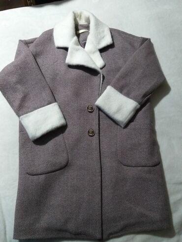 Верхняя одежда в Каракол: Размер 52-54