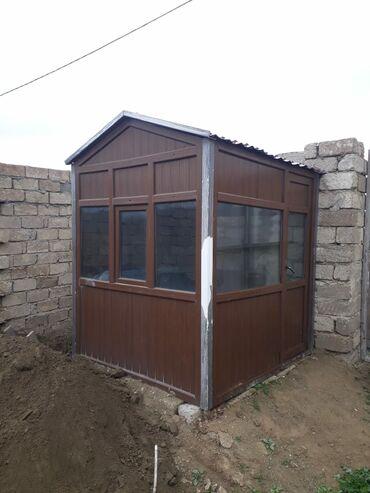 pupslar üçün aksesuarlar - Azərbaycan: Axran Ucun Butka