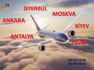 baki istanbul bilet qiymeti - Azərbaycan: Bakıdan birbaşa və İstanbuldan tranzitlə aviabiletlər!!!Bakı-İstanbul