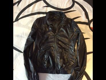 Terranova suskavac jakna, obucena jednom, stanje ravno novom bez - Novi Sad