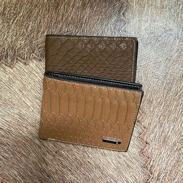 Продаю мужской кошелёк