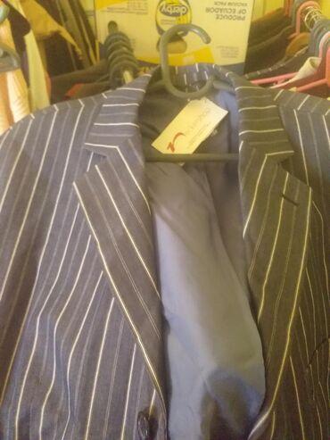 Veleprodaja garderobe 50 %nova povoljno