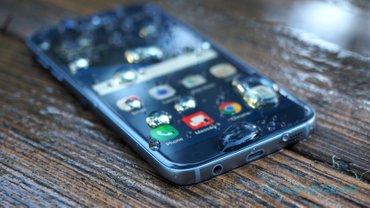 Срочно продаю флагманский смартфон в Бишкек