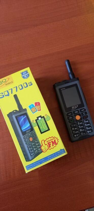 bmw 5 серия 525i 5mt - Azərbaycan: SQ7700s   Qiymət - 59 AZN  Power Bank 6.800 mAh  2 sim kartlı  Kamera
