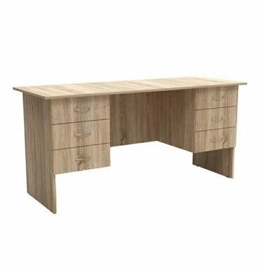 кухонный стол купить в Кыргызстан: Мебель на заказ | Стулья, Столы, парты, Шкафы, шифоньеры | Бесплатная доставка