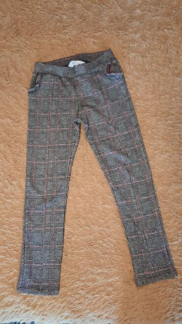 oneplus 8 pro цена in Кыргызстан | ONEPLUS: Акция цена за всё 500сом 1.Джинсы-брюки на девочку 8-9 лет  2.Бр