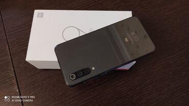 xiaomi mi 4i в Азербайджан: Б/у Xiaomi Mi 9 SE 64 ГБ Серый