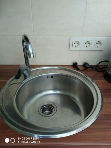 машины на продажу в Кыргызстан: Сантехник | Установка стиральных машин, Установка кранов, смесителей | Больше 6 лет опыта