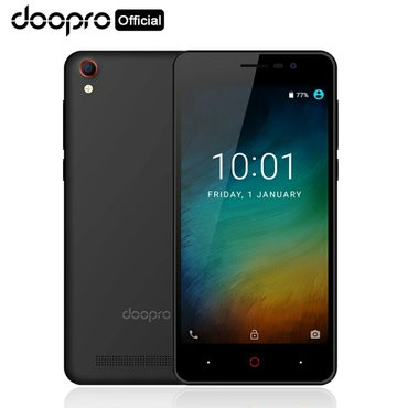 Bakı şəhərində Doopro p3 telefonu