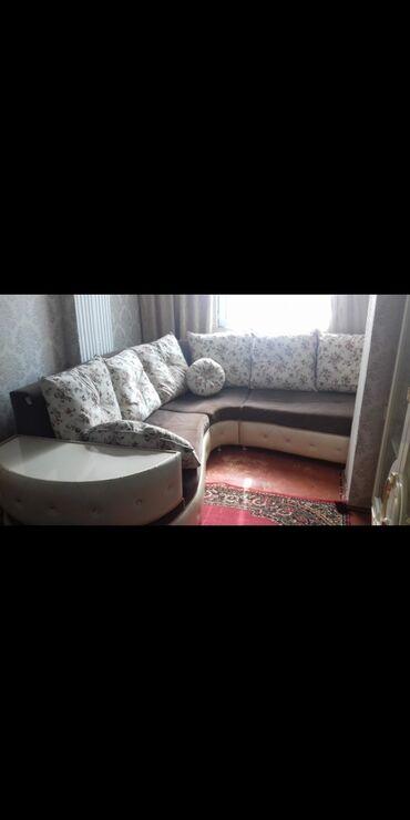 sabuncu - Azərbaycan: Uqlaboy divan teze kimidi baha alinib tecili satilir 380azn unvan