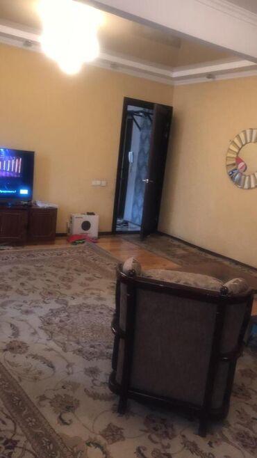 Продается квартира: Филармония, 3 комнаты, 105 кв. м