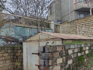 bileceri qesebesi ev alqi satqisi - Azərbaycan: Bileceri qesebesi fin evlerinin yani senedler qaydasinda qiymet 3000
