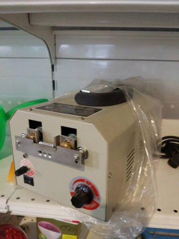 Машинка для обрезки клювов цыплят, г. в Бишкек