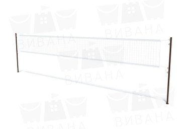 Спортивное оборудование СО-013 - в Бишкек