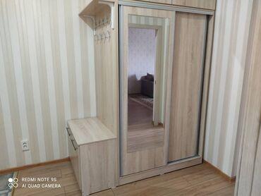 часовые квартиры in Кыргызстан | ПОСУТОЧНАЯ АРЕНДА КВАРТИР: Квартира посуточно гостиница посуточносуточные 1к квартиры . Квартира