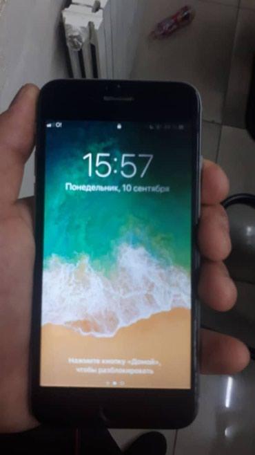 Куплю Айфон 6 в Талас