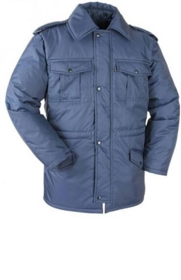 Визион групп ош - Кыргызстан: Продаю сплав куртки в полном комплекте, оригинал,большие размеры