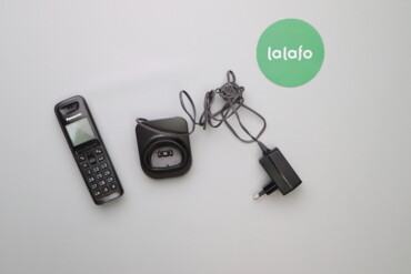 Электроника - Украина: Домашній телефон Panasonic     Стан гарний, є сліди використання
