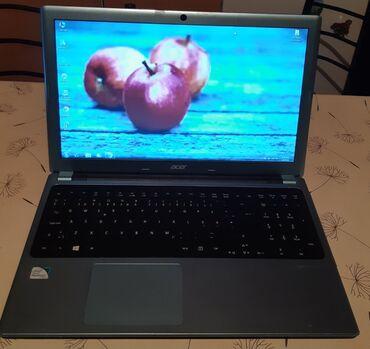 Acer stream - Srbija: Acer Aspire V5-531, izuzetno jak, lep i elegantan tanak laptop