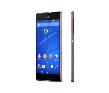Sony xperia z3 e6553 black - Azerbejdžan: SONY Z 3 16 gb yaddas 3GB ram 20.7 mp kamera 4 k video cekir. gta