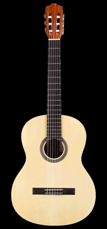 Bakı şəhərində CORDOBA klassik gitara Model:C1M Canta hediyye