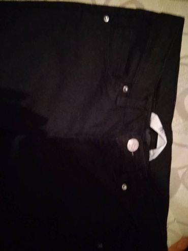 H&M lakstex pantalone.Xs vel - Boljevac