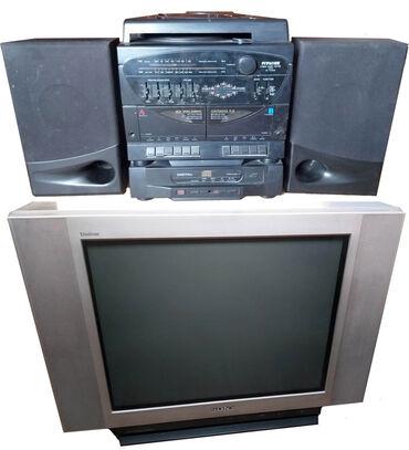 SonyЦвет: СерыйГабариты (в/ш/г, мм) 794 × 590 × 507Масса (кг)