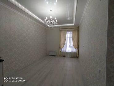 Продается квартира: Индивидуалка, Кок-Жар, 2 комнаты, 49 кв. м