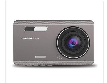 Videoregistrator yenidir,çatdirilmada var,mağazadir