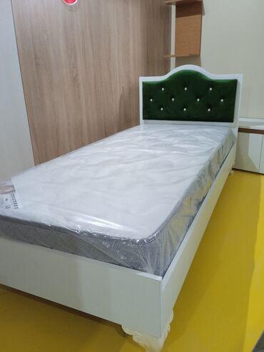 bir otaqlı evlərin satışı in Azərbaycan | HOVUZLAR: Salam. Qiymət matras və şəhər daxili çatdırılma daxildir. Materialı