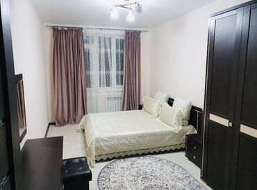 квартира продажа в Кыргызстан: Посуточно квартира, квартира на час, квартира в центре, центр