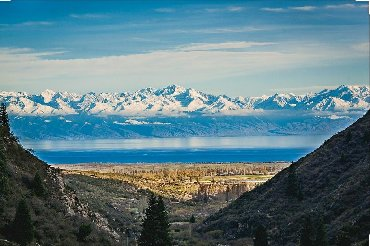 аврора отпариватель в Кыргызстан: Продам 20 соток Строительство от собственника