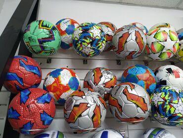 Мячи для футбола футбольные мячи футзальные мячи топ топтор в