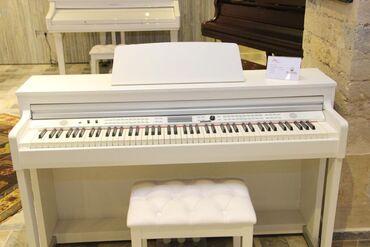 aro 24 2 1 td - Azərbaycan: DP740K Medeli elektro piano ailəsinin flaqman modeli.Peşəkar
