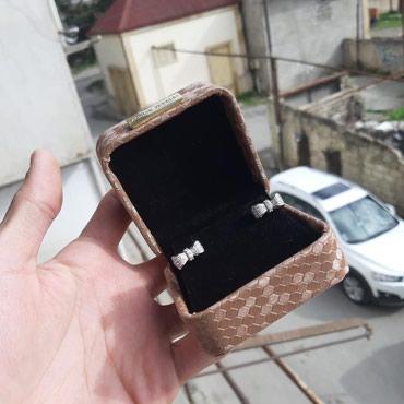 Bakı şəhərində Swarovski sirqa - 25 ₼ ↩