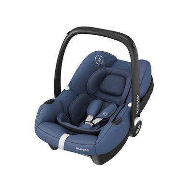 Детское авто кресло Qunny maxi cosi 82см 13кг