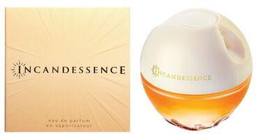 Духи от Avon Incandescence) Самый приятный запах. Есть последний в