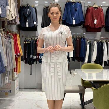 сниму-магазин в Кыргызстан: Срочно сниму бутик в торговых центрах