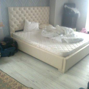 Другие кровати в Лебединовка