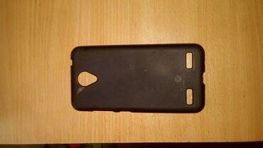 Elektronika - Petrovac na Mlavi: Maska za telefon ZTE BLADE A520 cena:100din